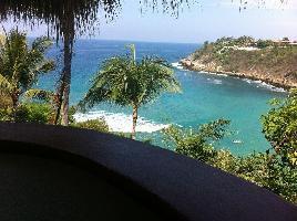 Hotel Villas Carrizalillo