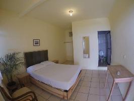 Hotel Casa Chicatana