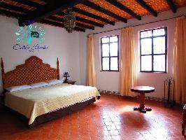 Hotel Cielito Lindo Taxco