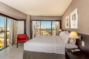 Hotel H.i.express Maceio-ponta Verde