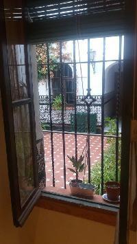 Studio In Córdoba