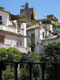 Hotel Apartamentos Venecia