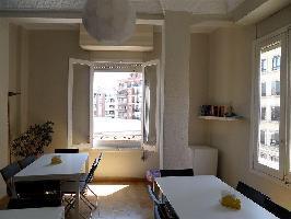 Hotel Russafa Youth Hostel