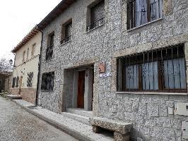Hotel Casa Rural El Dolmen
