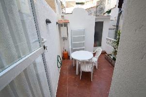 Tarragonasuites 69 - Sant Llorenç 351