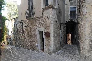 Hotel Casa Cundaro
