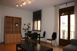 Apartamentos Chantria Teruel