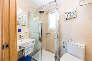 Apartamento Miracle Tvl 44