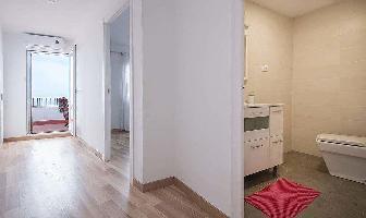 Apartamentos Balcon Mediterraneo Tvl 79