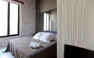 Hotel Cosy Rooms Embajador