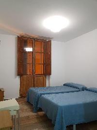 Fonda Apartamento Nou