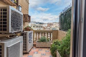 Hotel Go Barcelona Guest House