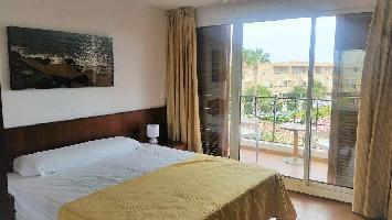 Hotel Hostal Bahía Alicante