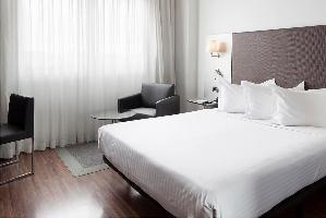 Ac Hotel Gijon