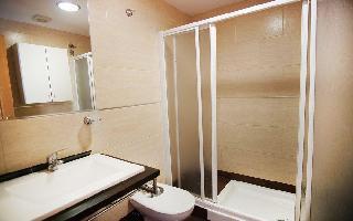 Surtrip Apartamentos - Zenete