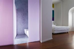 Hotel Viento10