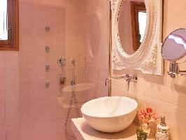 Hotel Montjuic Bed & Breakfast