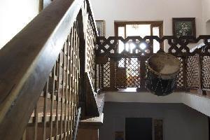 Hotel Casa Bombo
