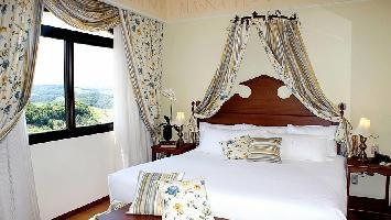 Hotel Spa Do Vinho, Autograph Collection