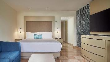 Hotel Marriott Puerto Vallarta Resort Spa