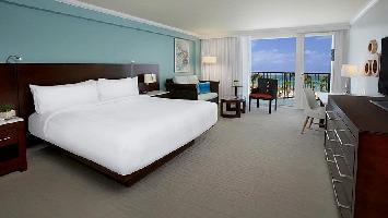 Hotel Aruba Marriott Resort Stellaris Casino