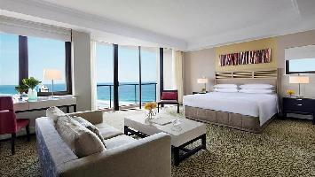 Hotel Surfers Paradise Marriott Resort & Spa
