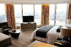 Renaissance Huizhou Hotel