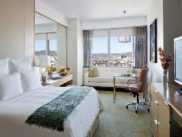 Hotel The Ritz-carlton, Los Angeles