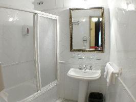 Hotel Hostal Canovas