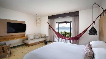 Hotel Los Suenos Marriott Ocean Golf Resort