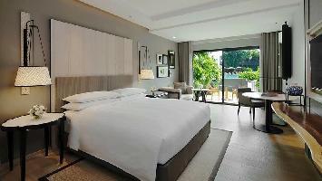 Hotel Hua Hin Marriott Resort Spa
