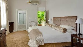 Protea Hotel Dorpshuis Spa Stellenbosch
