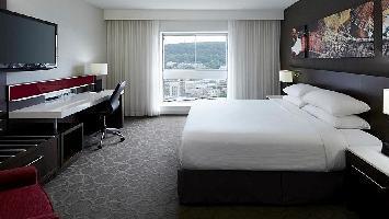 Delta Hotels Montreal