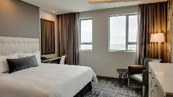 Protea Hotel Durban Umhlanga