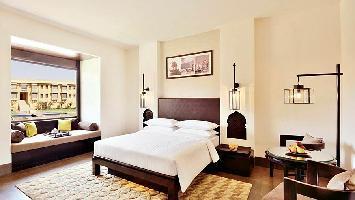 Hotel Jaisalmer Marriott Resort & Spa