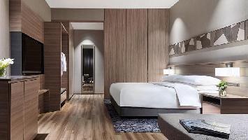 Izu Marriott Hotel Shuzenji