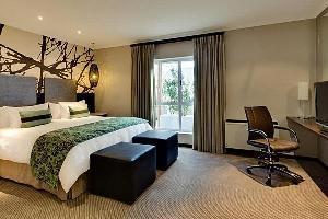 Protea Hotel Cape Town Durbanville