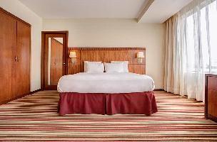 Hotel Courtyard Panama Multiplaza Mall