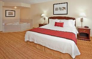 Hotel Courtyard Toronto Mississauga/meadowvale