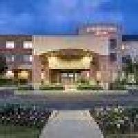 Hotel Courtyard Birmingham Trussville