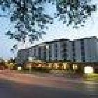 Hotel Courtyard Bloomington