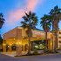 Hotel Courtyard Fairfield Napa Valley Area