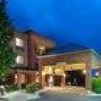 Hotel Courtyard Denver Southwest/lakewood