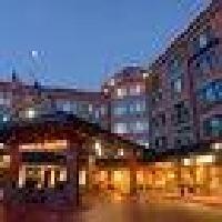Hotel Boulder Marriott