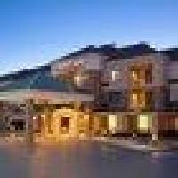 Hotel Courtyard Salt Lake City Layton