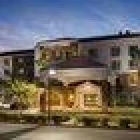 Hotel Courtyard Ontario Rancho Cucamonga