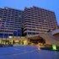 Hotel San Diego Marriott La Jolla