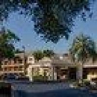 Hotel Courtyard Ocala