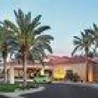 Hotel Courtyard Phoenix Mesa