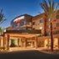 Hotel Courtyard Phoenix Mesa Gateway Airport